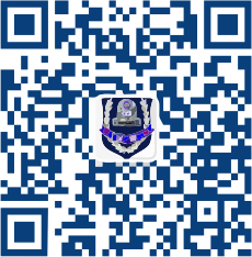 微信图片_20180528103411.png